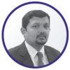 http://askarilife.com/wp-content/uploads/2018/10/Head-of-IT-Jawaid1-100x100.jpg