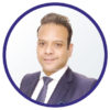 http://askarilife.com/wp-content/uploads/2018/10/Sr.-Manager-Training-Services1-100x100.jpg