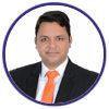 http://askarilife.com/wp-content/uploads/2019/08/Hasan_Tahir-100x100.jpg