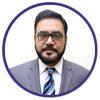 http://askarilife.com/wp-content/uploads/2019/08/Kaleem_Ullah-100x100.jpg