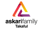https://askarilife.com/wp-content/uploads/2019/09/Askari-Family-Takaful-Logo-150x100.png